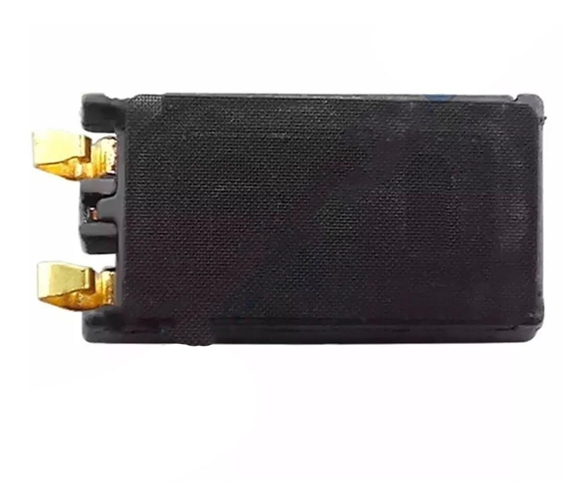 Alto Falante Auricular Superior ( Voz ) Lg G5 H840 H860 H830 Original