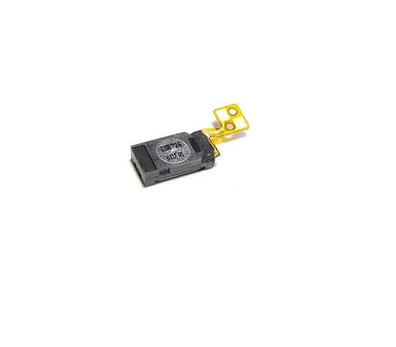 Alto Falante Auricular Voz Celular Lg K10 K430 K430tv K410 Original