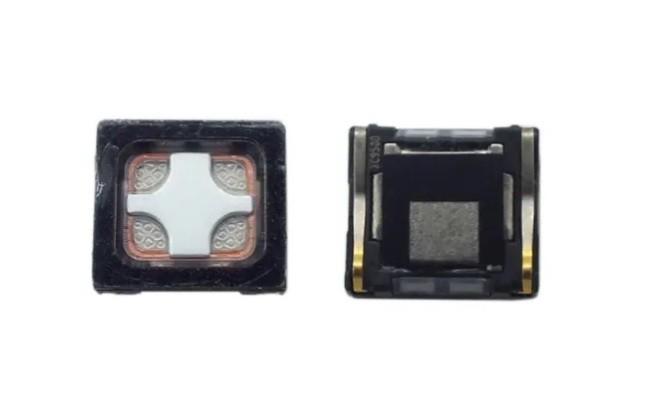 Alto Falante Receiver Auricular LG K12 Max Lmx520 X525 Prime K40s X430 K50s X525 Original
