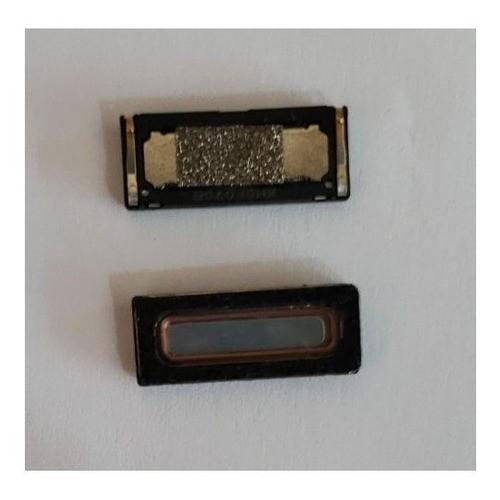 Alto Falante Receiver Auricular Receiver K11 K11+ X410