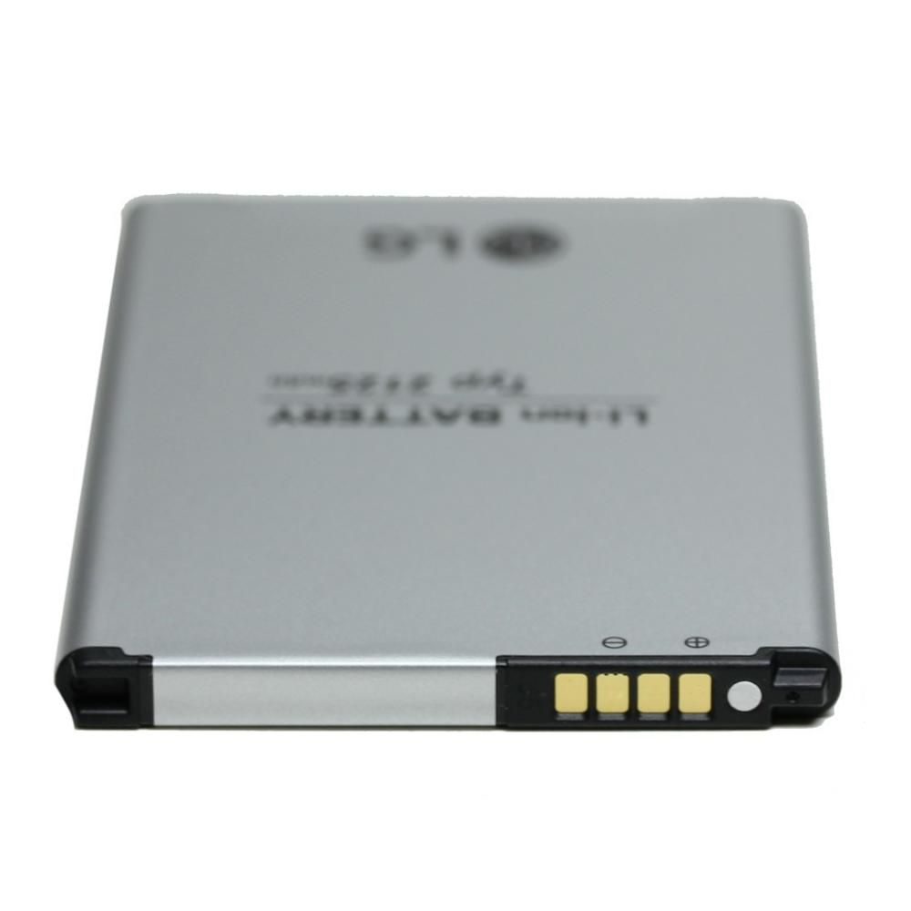 Bateria Lg Bl-46zh K8 K7 2045mha 100% Original