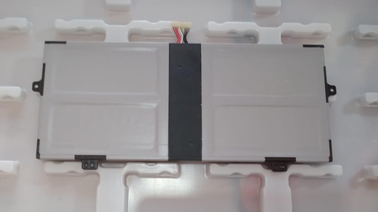 "Bateria Notebook Samsung AA-PBUUNKP 5120MAH Note 13.3"" S51Pen NP930 Original"