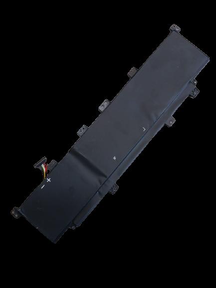 Bateria Original Para Asus Vivobook C31-x50 X502 V500c Nova