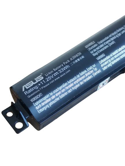 Bateria Para Notebook Asus Vivobook A31n1311 Original