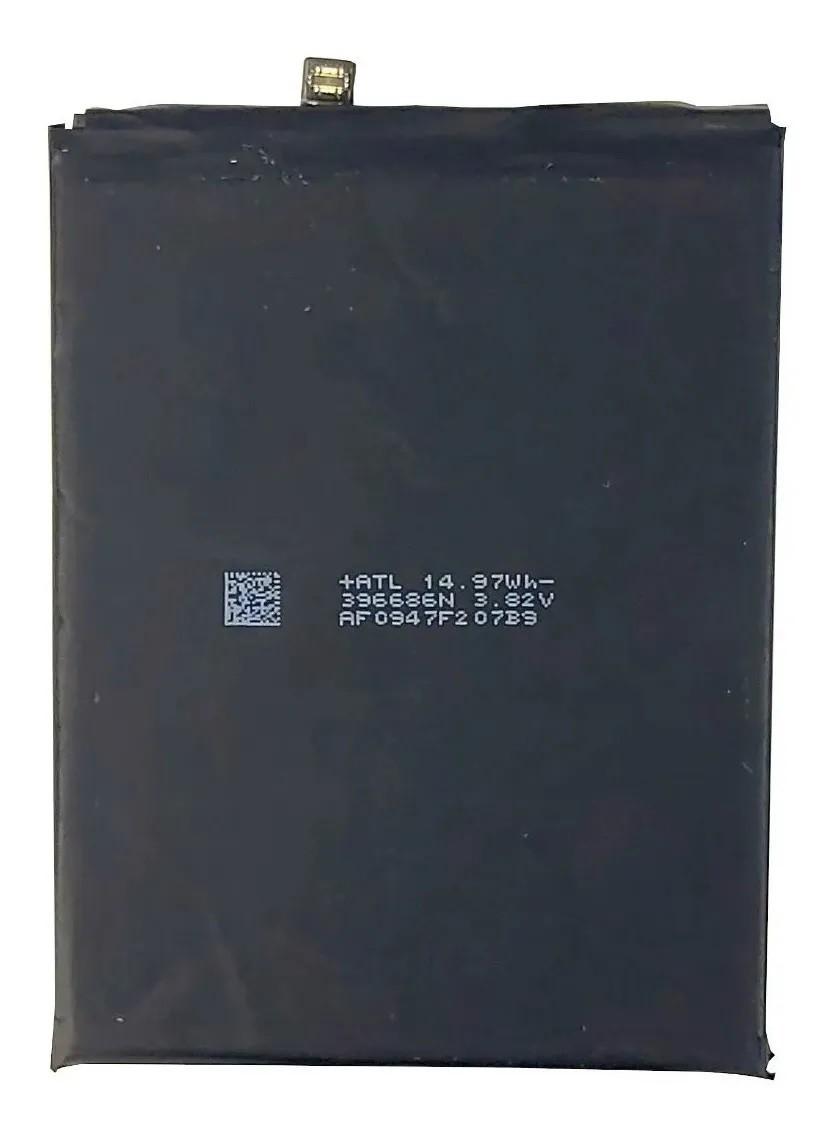 Bateria Samsung  A10s A107 / A20s A207 SCUD-WN-N6 Original 4000mah