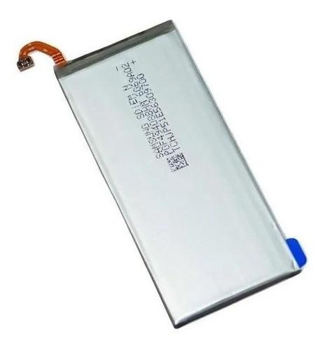 Bateria Samsung Eb-bj800abe  J6 J8 J800 J600  Original 3000Mah