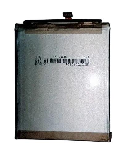 Bateria Samsung Galaxy A01 Sm-a015 Orig. 3000mh