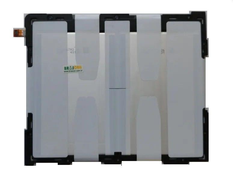 Bateria Sansung Tab A 2019 Sm T595 T590 Eb Bt-595abe  7300mah Original