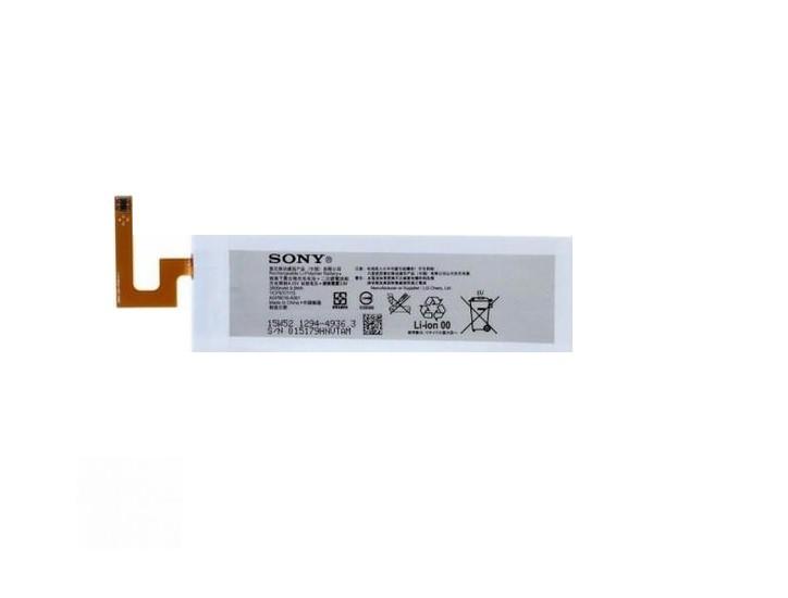 Bateria Sony M5 E5633 E5643 AGPB016-A001 Original Xperia M5