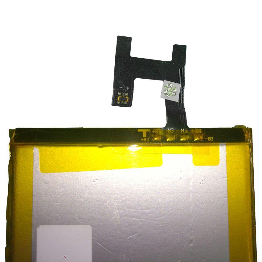 Bateria Sony Xperia M2 D2302 D2303 D2305 LIS1502 Original