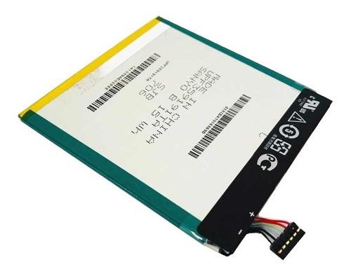 Bateria Tablet Asus Fone Pad 7 C11p1327 3910mah 3,8v 15wh