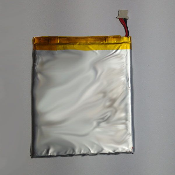 Bateria Tablet Multilaser M7 3G