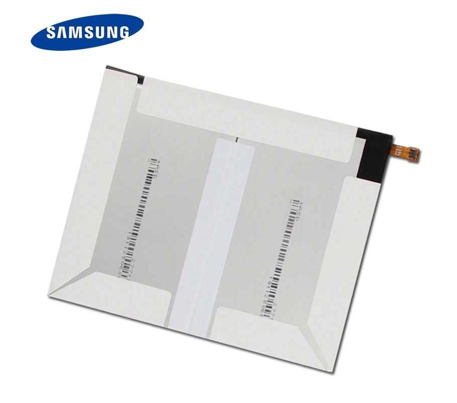 Bateria Tablet Samsung EB-BT515ABU 6000MAH TAB A 2019 SM T510 T515 Original