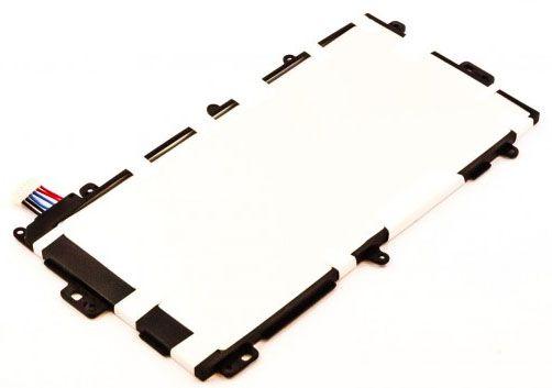 """Bateria Tablet Samsung Note 8"""" GT N5100 N5110  4600maH Original"""