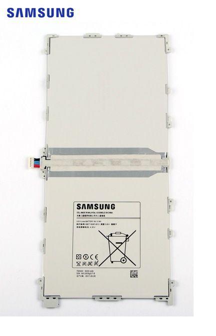 Bateria Tablet Samsung Note Pro 12.2 T9500E Sm P900 / P905 9500mah Original