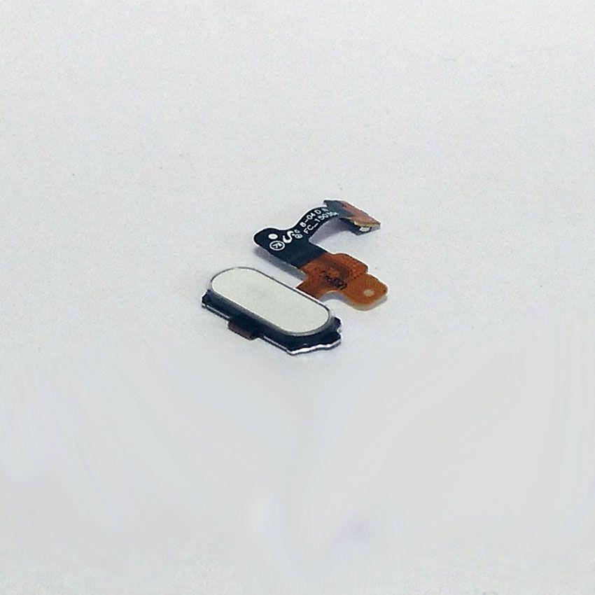 Botão Home Biométrica T815 815Y Samsung Original
