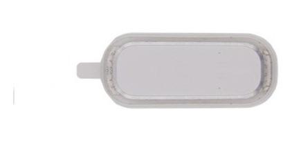 Botão Tecla Home Tablet Samsung Originais Selecionar Modelo