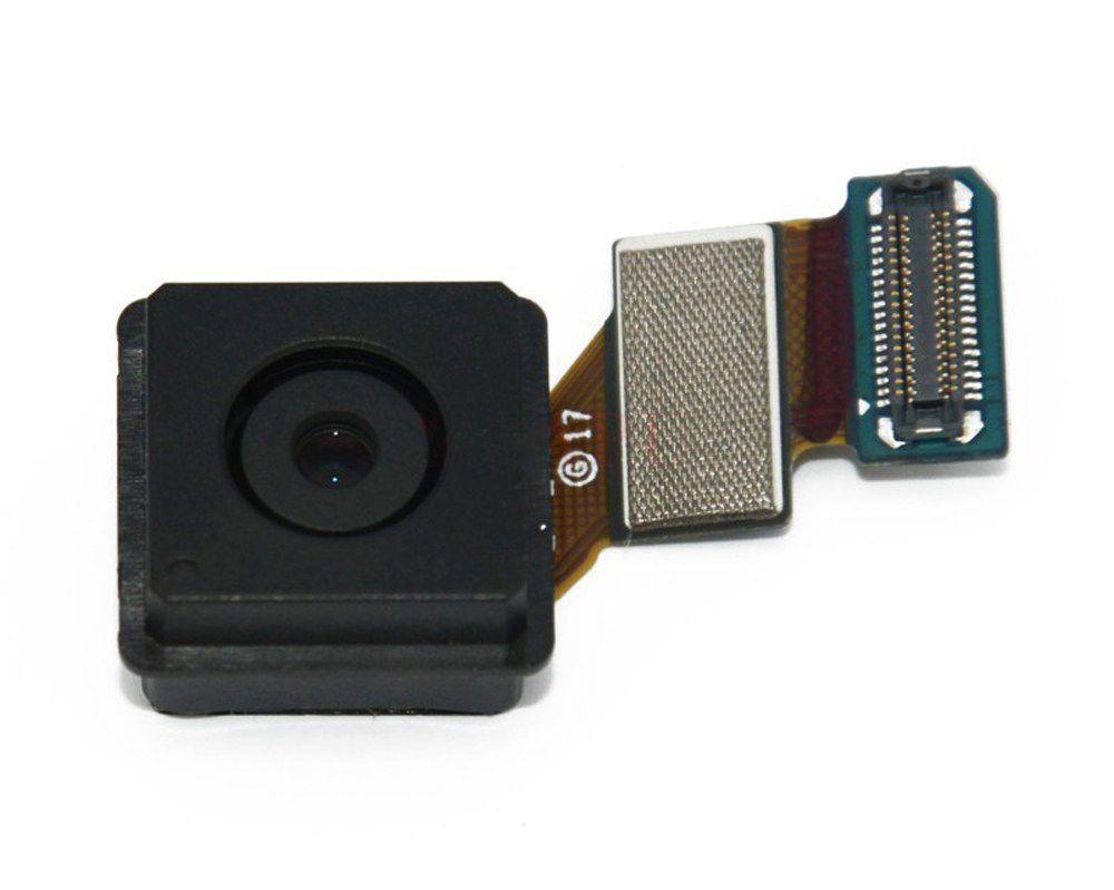 Cabo Flex Câmera Traseira Galaxy S5 G900H Original
