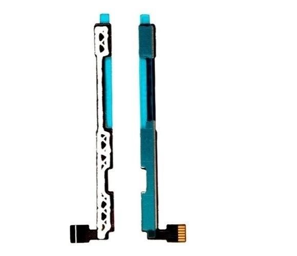 Cabo Flex Flat Power Volume Celular K4 A7010