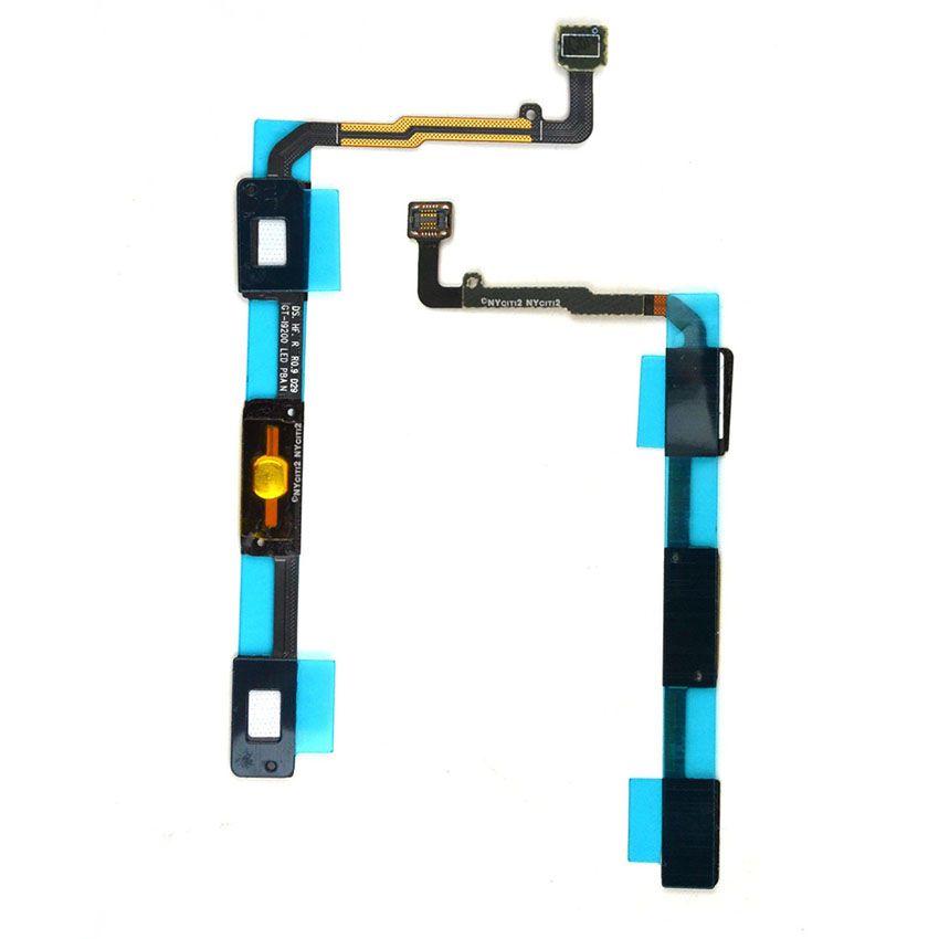 Cabo Flex Home Samsung Gt-i9200 Galaxy Mega Original