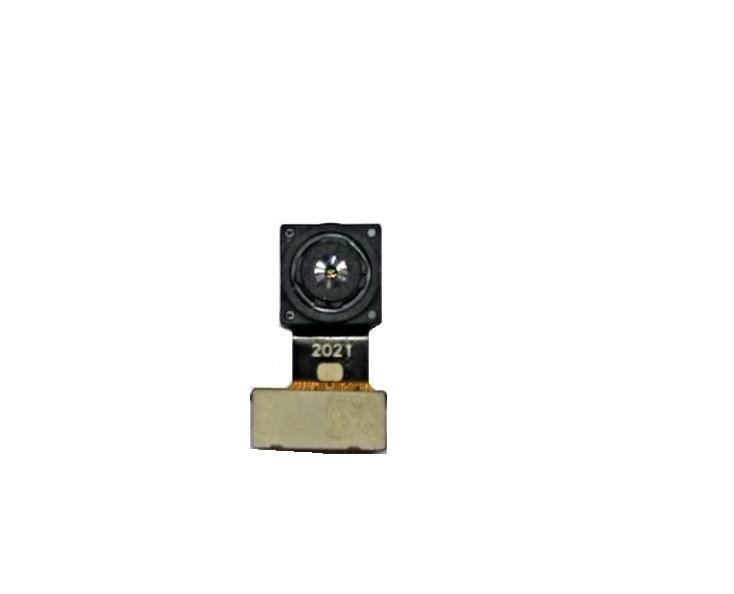 Camera Traseira 2021 Celular LG K41s 2021