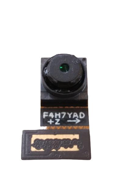 Câmera Frontal Celular Moto G7 Play Xt1952 Original Envio imediato