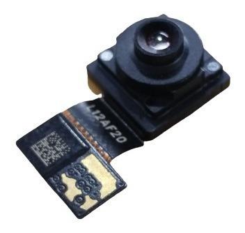 Câmera Frontal Celular Moto One Action Xt2013 Original