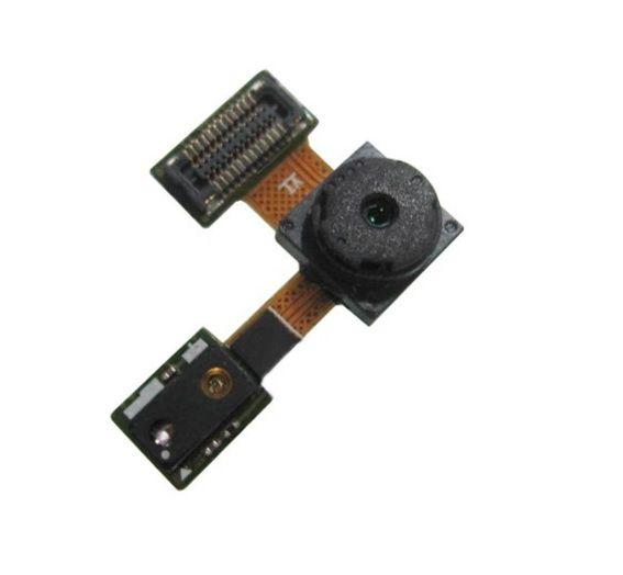 Câmera Frontal Celular Samsung S2 Gt  i9100 Original