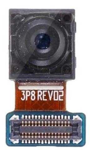 Câmera Frontal Selfie 16mp Samsung Galaxy A30 Sm A305