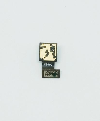 Câmera Frontal Selfie Celular LG K40s Lm X430