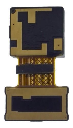 Câmera Frontal Selfie LG K580 Xcam Original 8mpx