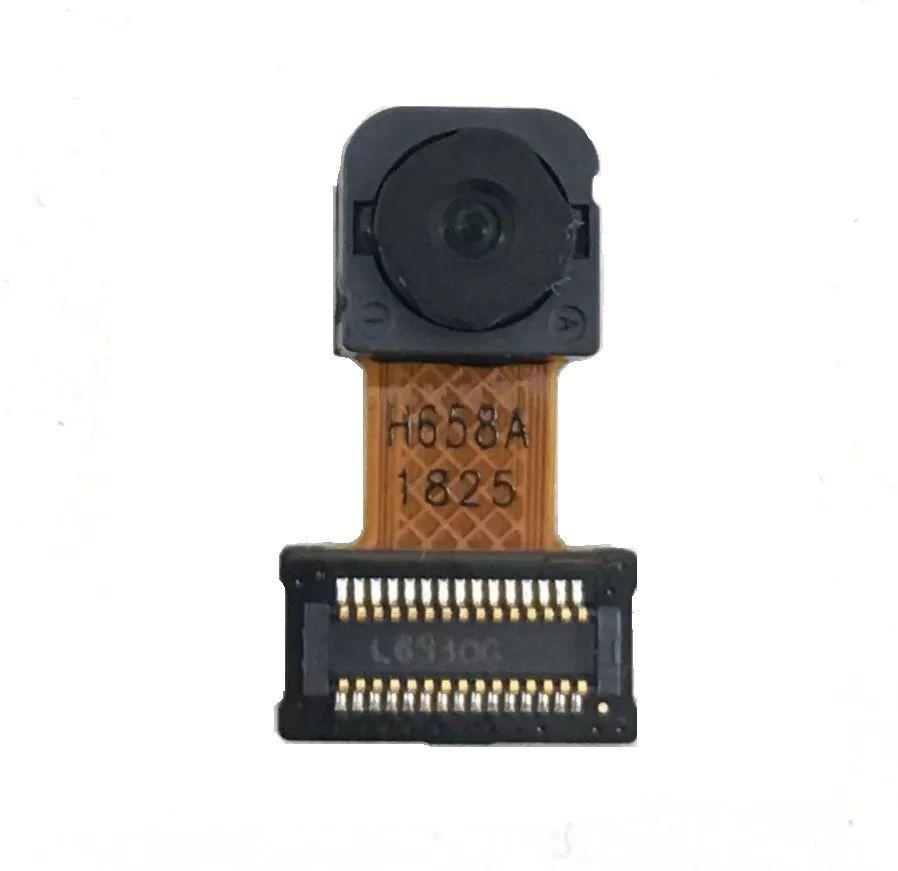 Câmera Frontal Selfie Lg  Q Note+ Q710 Stylo 4