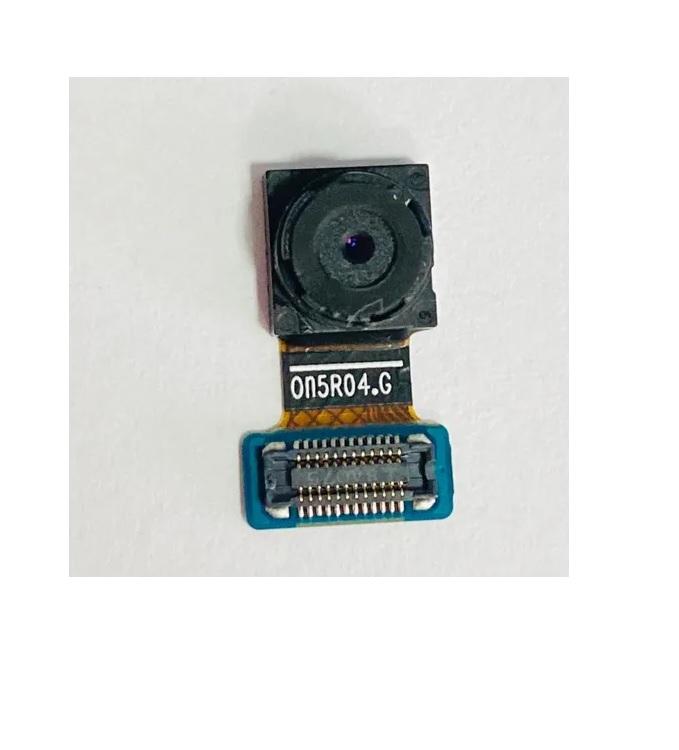 Camera Frontal Selfie Samsung Galaxy J5 Prime G570