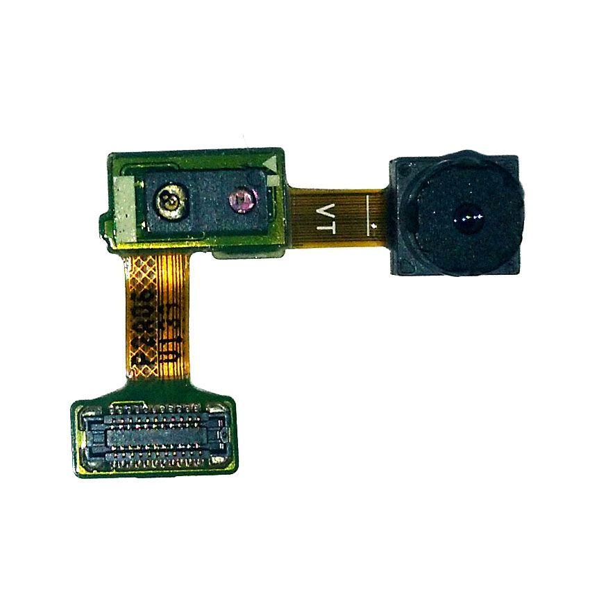 Câmera Frontal Sensor Samsung Note 2 N7100 Original