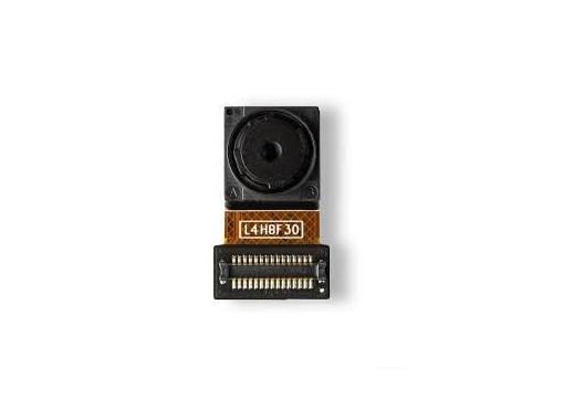 Camera Frontal Slefie Motorola XT1802  G5S PLUS