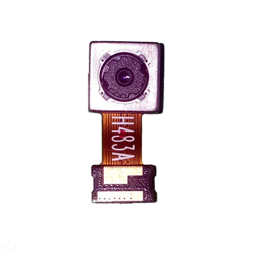 Câmera Principal Traseira Tablet LG G Pad 7.0 V410 Original