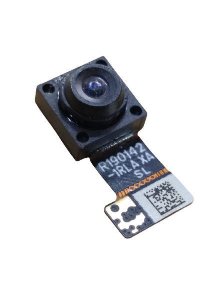 Câmera Traseira Celular K61 (camera 02) / Compativel K41s