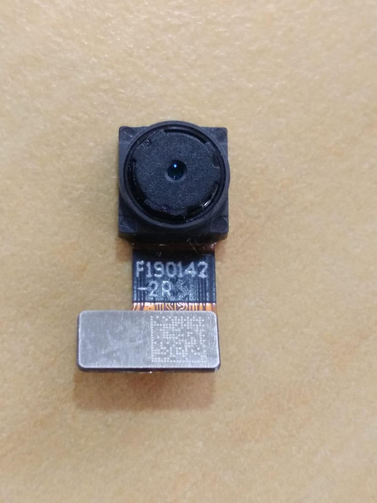 Câmera Traseira Celular K61 (camera 03) Original