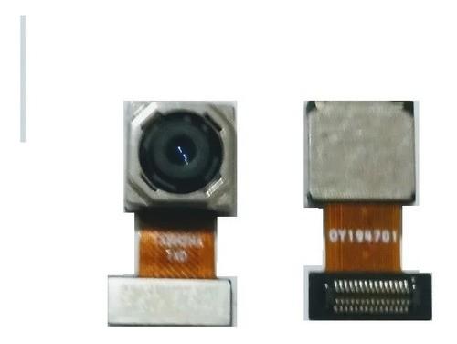Câmera Traseira Celular Lg K40s Lm X430 13 Megapixel Original
