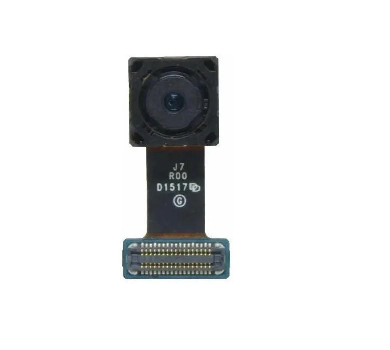 Câmera Traseira Celular Samsung J7  J700