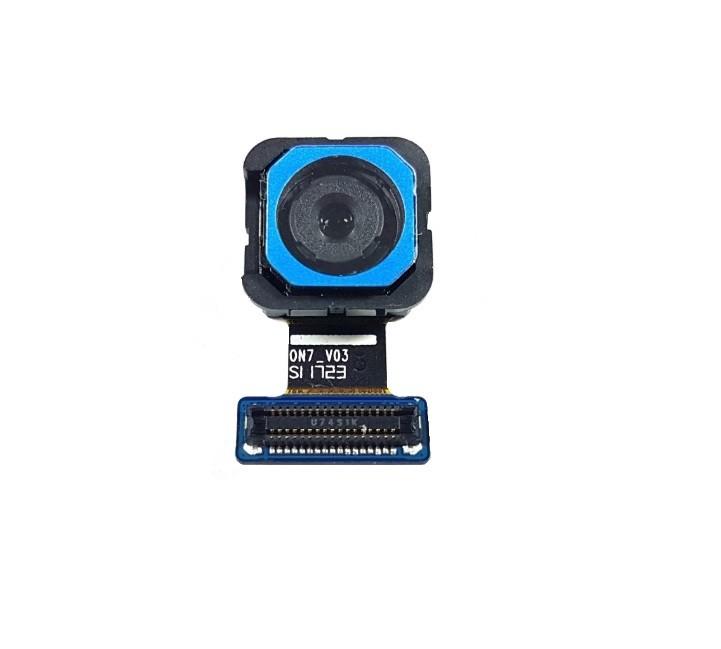 Câmera Traseira Celular Samsung J7  Pro Sm J730