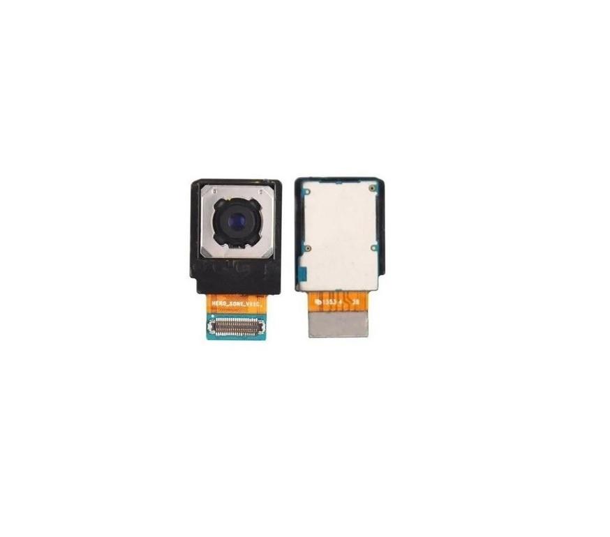 Câmera Traseira Celular Samsung S7 Edge Sm G935 G935F