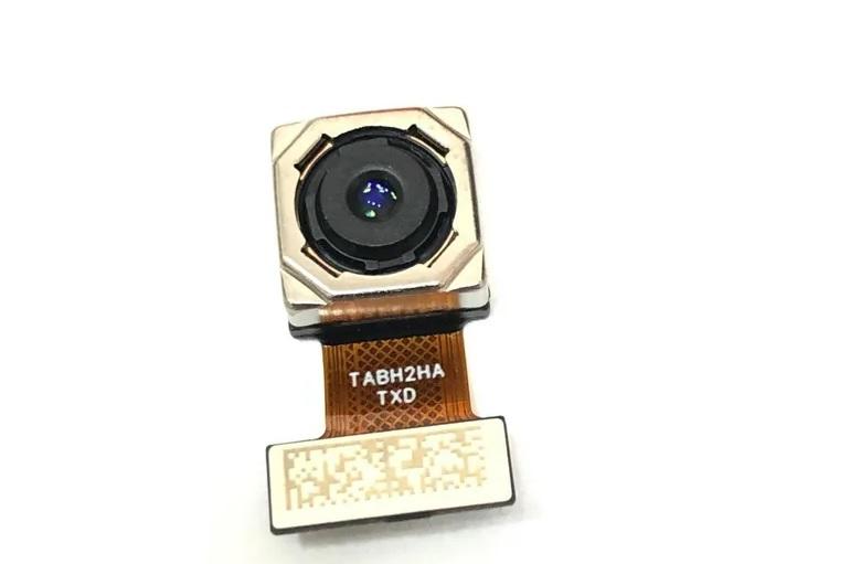 Kit Camera Traseira Direita e Esquerda LG K40s