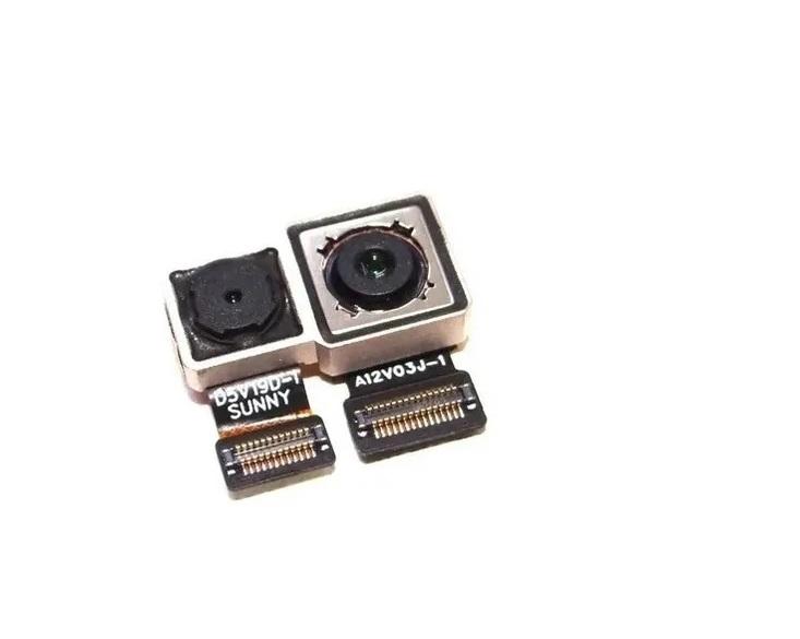 Câmera Traseira Dupla Moto G6 Normal Xt1925 Original
