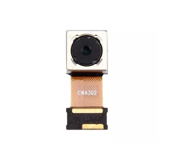 Câmera Traseira LG K10 2017 Novo M250 M250dsf  Original