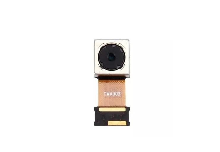 Camera Traseira LG K10 TV K430 Versao Cwa302