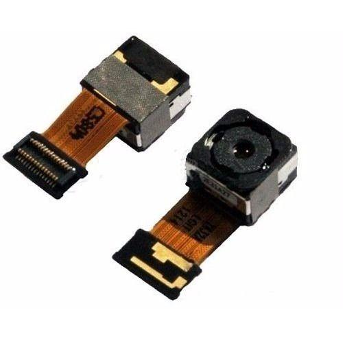 Câmera Traseira Lg Optimus g E977 E975 E971 13.2Mp - Y432A