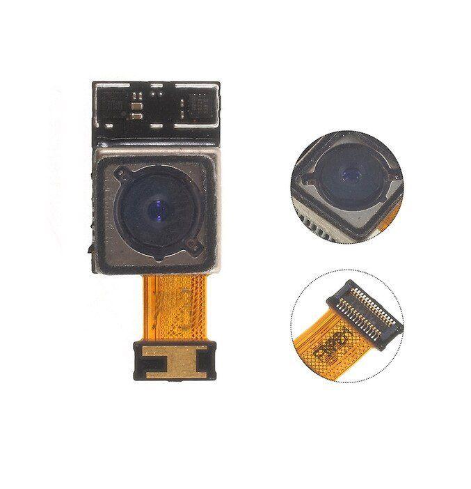 Câmera Traseira Principal 16 Megapixels LG G5 H830 H840 H850  Original Y574A