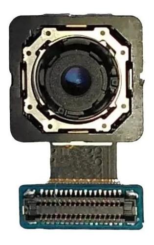 Câmera Traseira Principal Celular J7 Pro Sm J730