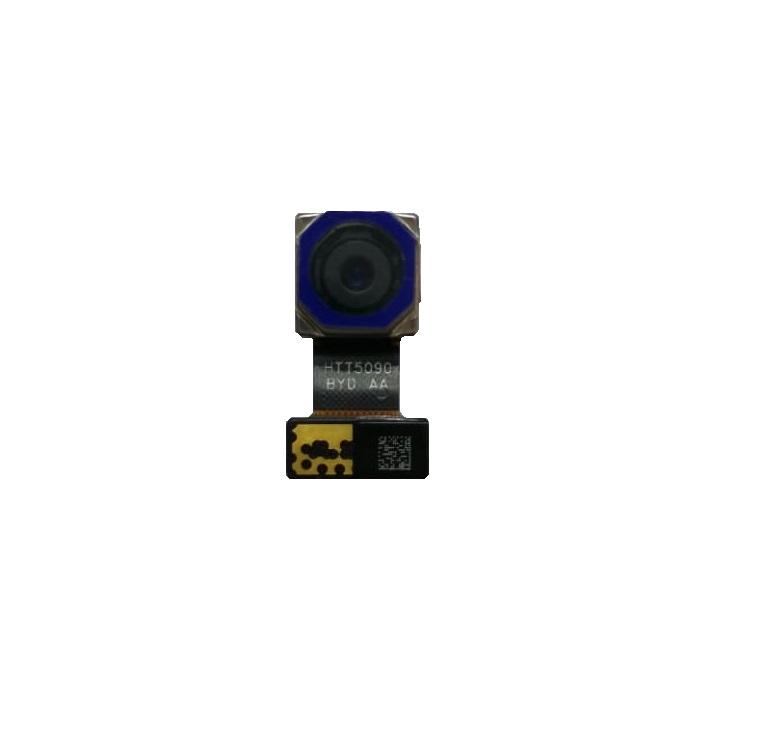 Camera Traseira Principal LG K41s